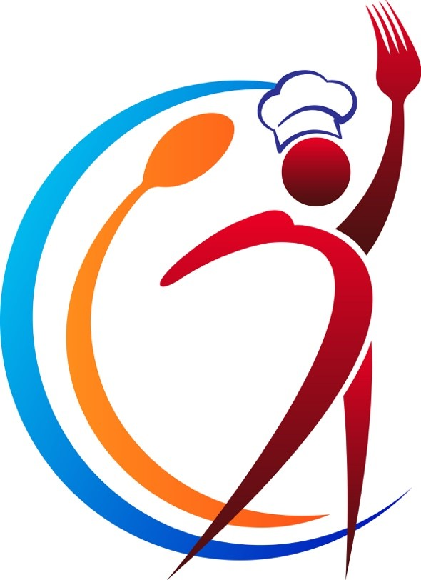 optional logo